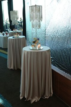 sequin tablecloth wedding | Touch of Spice : Weddings : Hire Items