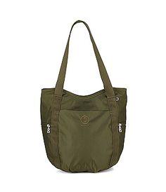 Bogner Tasche BASKET