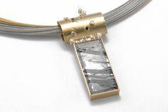 Thomas Turner Jewelry » Necklaces
