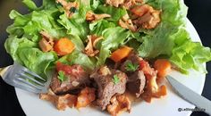 Keto Regime, Cata, Sans Gluten, Beef, Food, Slow Cooker, Tomatoes, Cooking Recipes, Meat