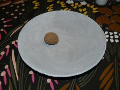 Music Instruments, Plates, Tableware, Licence Plates, Dishes, Dinnerware, Musical Instruments, Plate, Tablewares