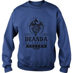 DEANDA #gift #ideas #Popular #Everything #Videos #Shop #Animals #pets #Architecture #Art #Cars #motorcycles #Celebrities #DIY #crafts #Design #Education #Entertainment #Food #drink #Gardening #Geek #Hair #beauty #Health #fitness #History #Holidays #events #Home decor #Humor #Illustrations #posters #Kids #parenting #Men #Outdoors #Photography #Products #Quotes #Science #nature #Sports #Tattoos #Technology #Travel #Weddings #Women