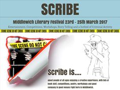 celebrates all aspects of writing, illustrating and art. There are top secret plans for an interactive genre mix adventure! March Finer details are still being worked ou… Paranormal Romance, Romance Novels, 25 March, Writing Inspiration, Creative Writing, Book Lovers, New Books, Storytelling, Workshop