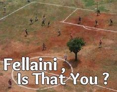 Image result for belgium soccer funny