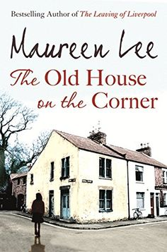 The Old House on the Corner by Maureen Lee http://www.amazon.co.uk/dp/0752865757/ref=cm_sw_r_pi_dp_LkeIwb06W8ZKT