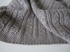 Ravelry: Cuddle Me by maanel