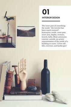 Grafika Pinterest