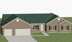 Florida Modular Homes Universal Design on florida home plans and designs, florida ranch home designs, florida custom home designs,