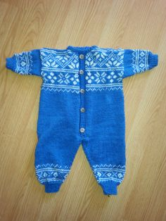 Babydress, Telemark Fiber, Rompers, It Is Finished, Projects, Dresses, Fashion, Log Projects, Vestidos, Moda