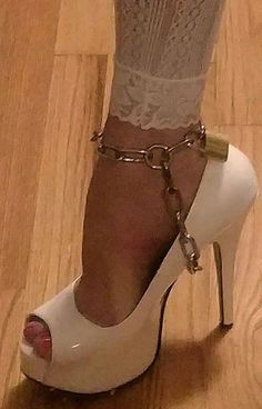 Very High Heels, Platform High Heels, Black High Heels, High Heels Stilettos, High Heel Boots, Heeled Boots, Stiletto Heels, Shoes Heels, Knee Boots