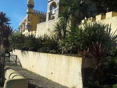 Lisbona - Citta'bellissima piena di fascino e di storia a Natale e' bellissima con gli addobbi di grande metropoli...prendete i vari trenini che sono un attrazione per girare la citta' vecchia - #giruland #diariodiviaggio #dilloingiruland #raccontirealidiviaggio #travelblog #lisbona #portogallo