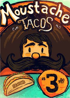 99 Best Tacos images in 2014 | Posters, 16 bit, Animais