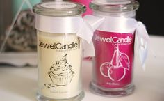 http://www.bellamondo.nl/video-jewel-candles/