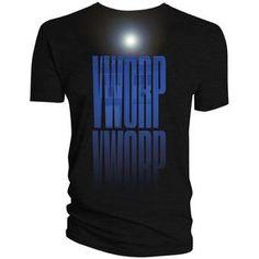 Doctor Who: Vworp Vworp t-shirt. :D
