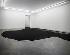 Fabian Buergy- Black is Coming (2005)