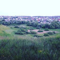 """просто фото """"#брянск #лето #природа """" от n_neufeld May 30 2016 at 05:20AM"""