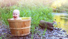Leeper Family Photoshoot - Mary Rose Photography family photography, child photography, one year photoshoot, baby photography