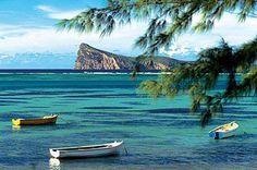 mauritius #mauritius #travel #experiences