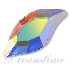 [Insert Product Name Here] | Dreamtime Creations