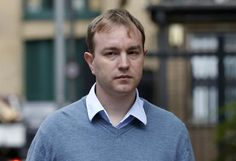 Investment and Trading: Former trader Hayes found guilty in world's first Libor trial