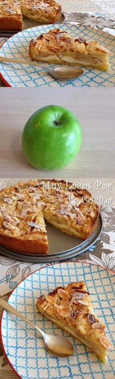 tarta-manzanas-almendras-queso-pecados-reposteria-4
