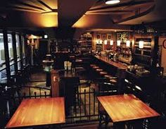 irish pub interior - Google 検索