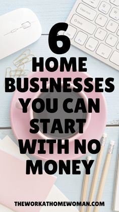 Business Ideas For Women Startups, Best Online Business Ideas, Start A Business From Home, Starting Your Own Business, Home Based Business, Buisness Ideas For Women, Best Business For Women, Start Online Business, Business Opportunities