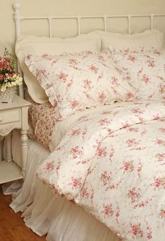 Glad waged shabby chic home decor tips Don't forget to