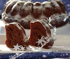 10 vianočných koláčikov a zákuskov sladkých ako med - Magazín Sweet Cakes, Food Hacks, Tiramisu, Gingerbread, Bakery, Goodies, Food And Drink, Cooking Recipes, Sweets