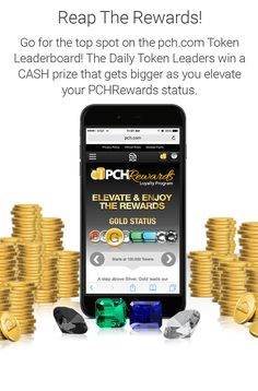 Enter our free online sweepstakes and contests for your chance to take home a fortune! Cash Gift Card, Win For Life, Publisher Clearing House, Instant Win Games, Online Sweepstakes, Winning Numbers, Fast Cash, Cash Prize, Scratch Off