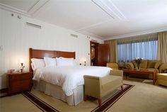 Zagreb Westin hotel | Hotel The Westin Zagreb - sl-SI
