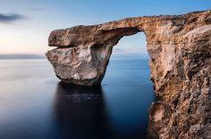 Explore the beauty of the Mediterranean coast with #AcquadiGioProfumo #IAmGio #partner