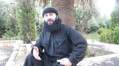 'En çok zararı IŞİD'den gördük'