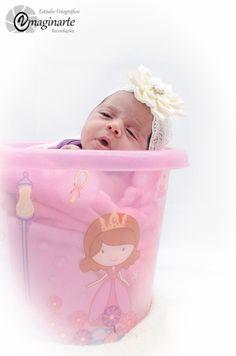 Ensaio fotográfico Newborn www.imaginartebh.com.br