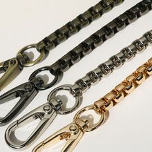 Wholesale bag straps Gallery - Buy Low Price bag straps Lots on  Aliexpress.com - Page 28 155744588c289