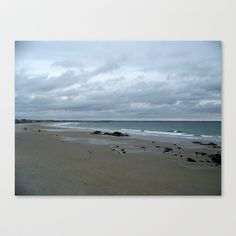 Wells Stretched Canvas by Eunice Miller - $85.00