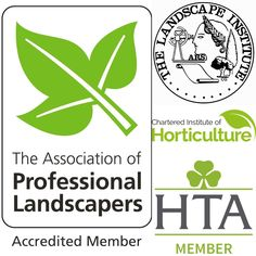 It takes years of learning, aquiring the knowledge to become menmbers of these professional bodies. Jo-anne Foxcroft Landscape & Garden Designer