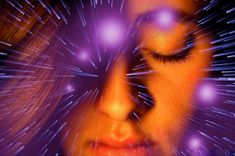 Psychic Attack and Spiritual Protection (The Sixth Dimensional Upgrade) Mantra, Collective Consciousness, Spirituality, Yoga, 7 Chakras, Paranormal, Healthy Habits, Soul Food, Investigations