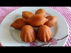 Kolay İçli Köfte Tarifi (Hiç Bilmeyenler İçin) - YouTube Turkish Recipes, Ethnic Recipes, Arabic Recipes, Arabic Food, Baked Potato, Baking, Vegetables, Breakfast, Youtube