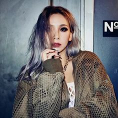 FUCK YEAH CL | OFFICIAL