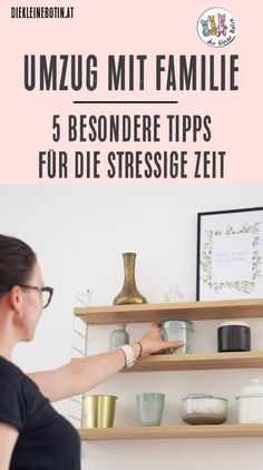 spartipp passfoto f rs kind selber machen elternblogs auf pinterest gruppenboard. Black Bedroom Furniture Sets. Home Design Ideas