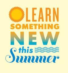 Summer Professional Development Blog Series | Edutopia