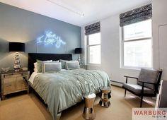 51 Greene St. #4FLR - Condo Apartment Sale in Soho, Manhattan   StreetEasy