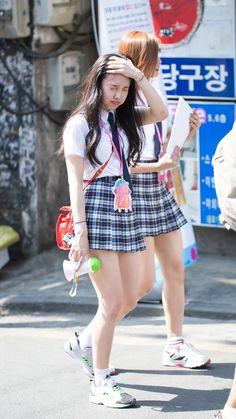coroobaer - 0 results for beauty School Girl Japan, Japanese School Uniform Girl, School Girl Outfit, Hot Girls, Cute Asian Girls, Beautiful Asian Girls, Outfits Teenager Mädchen, Teen Girl Outfits, Japonese Girl