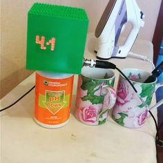 #arduino #3dprint  #3dprinting #pHnik #pHcontroller  #hydroponics #phmetr #greenhouse  #gheeurope  #phUp #phdown #growshop24 Улучшил контроллер кислотно-щелочного равновесия. Лучший помощник для прогрессивного растениевода ;) by trepuz