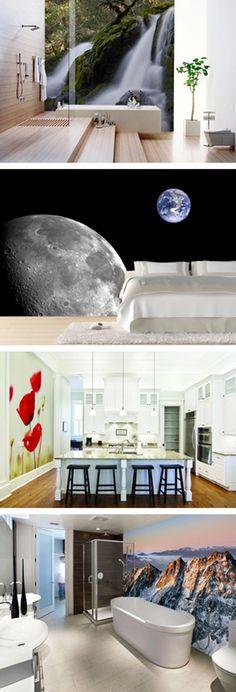 Descubre en www.objetivo3-0.com un concepto de decoración diferente sin límites