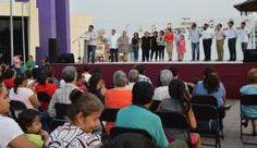 Un éxito el arranque del festival cultural internacional del Soconusco.  http://noticiasdechiapas.com.mx/nota.php?id=83689