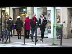 Macaulay Culkin and Jordan Lane Price out walking arround New York holding hands - YouTube