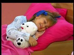 Mazoo and The Zoo - Σοφοκλής το Καναρίνι - YouTube The Zoo, Bean Bag Chair, Pillows, Youtube, Cute, Baby, Decor, School, Dekoration