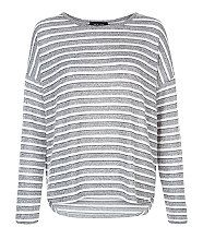 Knitwear | Womens Cardigans & Jumpers | New Look